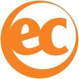 EC Coastline Hotel 4*