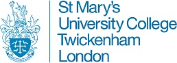 St.Mary's University College