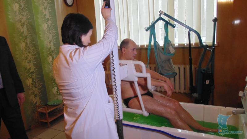 Сучки в санатории, русские зассыхи порно видео