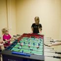 Отель Лесная Песня - детские развлечения