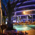 Отель Maristella Marine Residence
