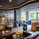 Отель Mirotel Resort & Spa