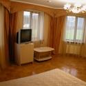 Оздоровительный комплекс Серебряный Водограй - № 422 «Студио »(1)