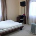 Отель Шелтер (Shelter) - номер двухместный эконом