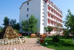 отель Рута